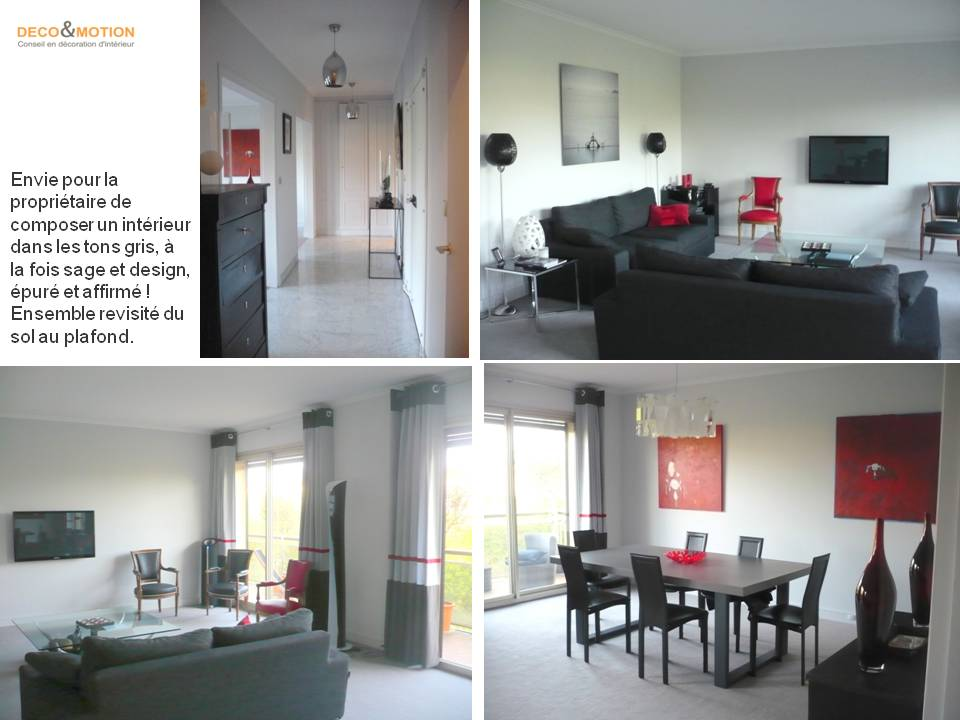 Appartement-standing-tons-gris-contemporain